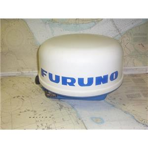 Boaters' Resale Shop of TX 1905 0741.01 FURUNO RSB-0060 RADAR DOME 2KW 15""