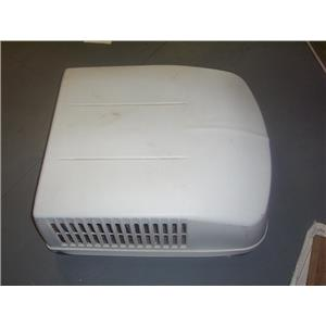 Boaters' Resale Shop of TX 1504 2052.02 DUO-THEM 57915.531 ROOF TOP 13500 BTU AC