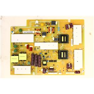 Vizio P552UI-B2 Power Supply 056.04245.6041