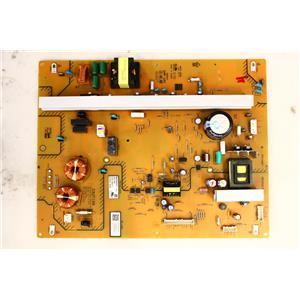 Sony KDL-55EX500 Power Supply Unit 1-474-203-11