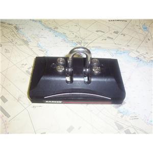 Boaters' Resale Shop of TX 1905 1421.01 HARKEN 32mm CAPTIVE BALL BEARING CAR