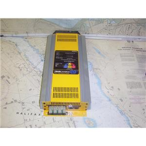 Boaters' Resale Shop of TX 1905 2252.22 XANTREX TRUECHARGE 20+ BATTERY CHARGER