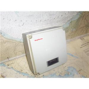 Boaters Resale Shop Of TX 1602 2057.01 RAYTHEON M89367X DUAL STATION JUNCTION