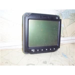 Boaters' Resale Shop of TX 1905 2274.17 SIMRAD IS20 GRAPHIC DISPLAY 22095582