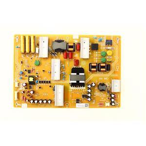 Sony KD-60X695E Power Supply 1-897-219-11
