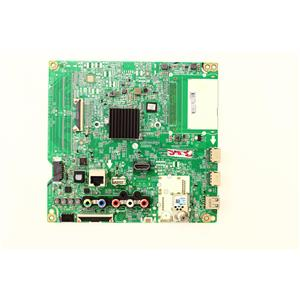 LG 50UK6300BUB Main Board EBT65278009