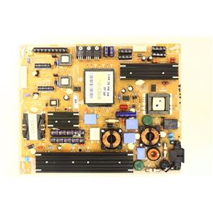 Samsung UN40C6300SFXZA  Power Supply BN44-00356B