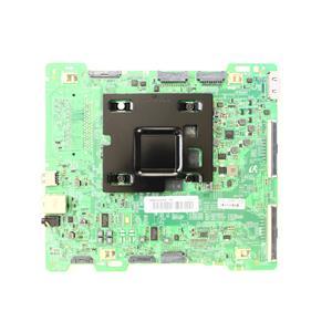 Samsung TUN65MU9000FXZA AA02 MAIN BOARD BN94-12533B