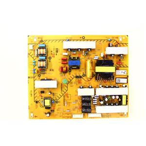 SONY XBR-55X950G POWER SUPPLY BOARD  1-474-715-12
