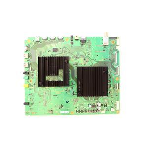 SONY XBR-75X900F MAIN BOARD A2197252A