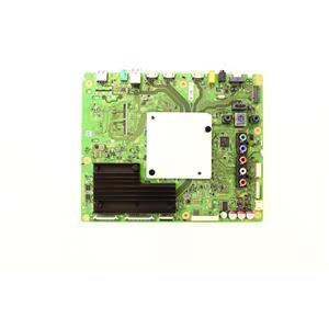 Sony XBR-65X850E MAIN BOARD A2170503A