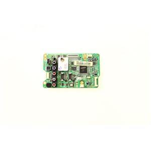 Samsung PN43E450A1FXZA MAIN BOARD BN96-20972A