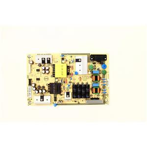 SHARP LC-50LB601C POWER SUPPLY PLTVHY291XAG5