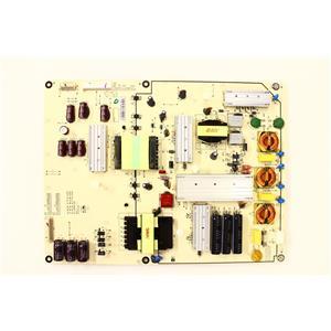VIZIO M701D-A3 Power Supply / LED Board 09-70COR000-00