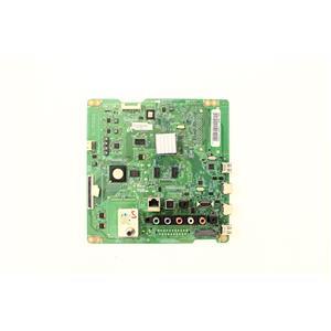 Samsung PN60E550D1FXZA MAIN BOARD BN94-04644D