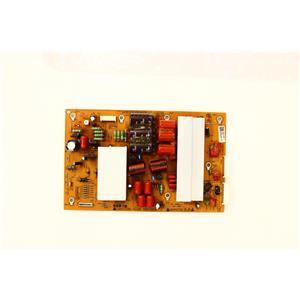 LG 50PT350-UD X-SUS BOARD EBR71736301