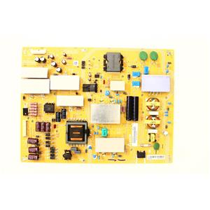 SHARP PN-LE701  POWER SUPPLY BOARD  RUNTKB286WJQZ