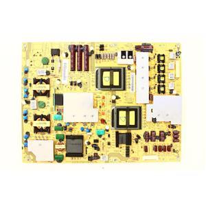 SHARP LC-52LE830U  Power Supply / Backlight Inverter RUNTKA794WJQZ