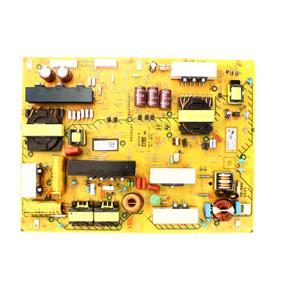 SONY XBR-65X900F POWER SUPPLY BOARD 147471411