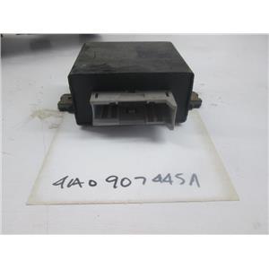 Audi memory mirror control module 4A0907445A