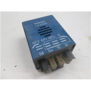 Volvo relay 1362268