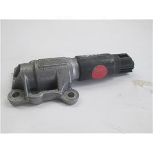 Volvo cam shaft adjuster solenoid 1275578