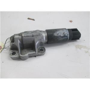 Volvo cam shaft adjuster solenoid 1275579