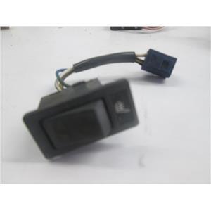 Volvo switch 1363397