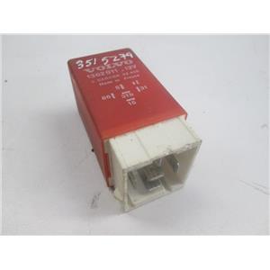 Volvo relay 1362911