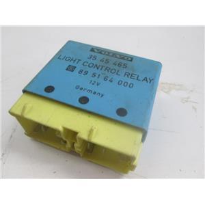 Volvo relay 3545465