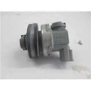 Volvo EGR control valve 3531138