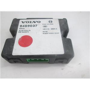Volvo anti theft control module 9459037