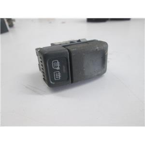Volvo switch 9162952