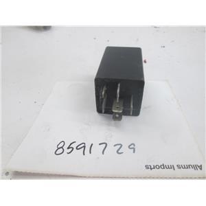 Volvo relay 8591729