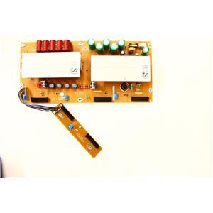 SAMSUNG HPS5053X/XAC 0005  X-Main BoardBN96-06764A