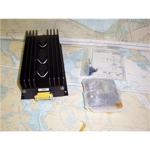 Boaters Resale Shop of TX 1411 2420.34 NEWMAR P/N 402-0305-5 LAMP DIMMER SYSTEM