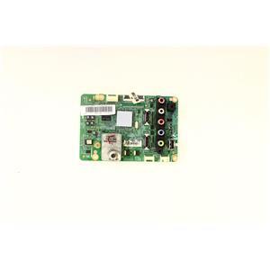 Samsung UN60EH6003FXZC  MAIN BOARD BN94-06143A