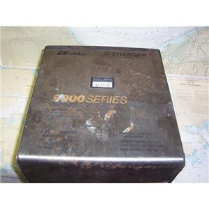 Boaters' Resale Shop of TX 1905 2444.01 CHARLES C-CHARGER 32V BATTERY CHARGER