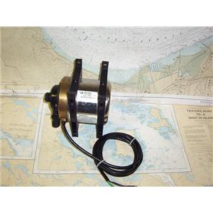 Boaters' Resale Shop of TX 1904 5125.17 CAL MS1200-6B 110V AC COOLING WATER PUMP