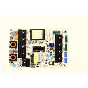 HITACHI LE48W806  Power Supply 154474
