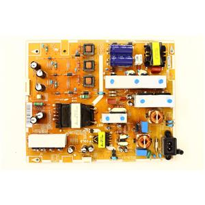 Samsung UN65EH6050FXZA  Power Supply / LED Board BN4400560A
