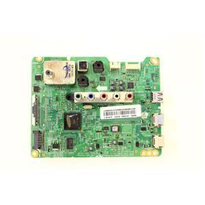 Samsung UN65EH6000FXZC  MAIN BOARD BN96-25768A
