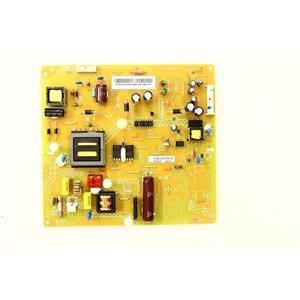 TOSHIBA 43L420U Power Supply PK101W1320I