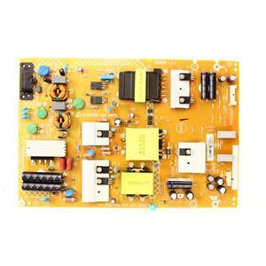 INSIGNIA NS-55DR710NA17  Power Supply Board PLTVFW441XAG2