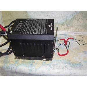Boaters Resale Shop of TX 1906 547.01 HEART INTERFACE 2000W INVERTER & CHARGER
