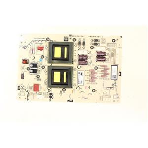 SONY KDL-46EX723  Power Supply Board 1-474-302-11
