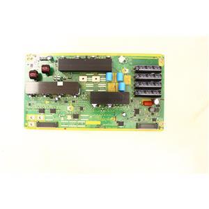 Panasonic TC-P65VT60  SS Board TXNSS1UCUUS