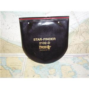Boaters' Resale Shop of TX 1906 1454.81 WEEMS & PLATH 2102-D STAR-FINDER KIT