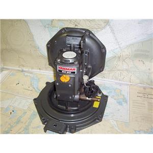 Boaters' Resale Shop of TX 1905 1272.02 YANMAR SD 20 SAIL DRIVE ASSEMBLY