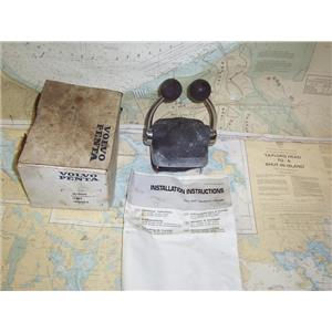 Boaters' Resale Shop of TX 1905 1272.04 VOLVO PENTA DUAL ELECTRONIC THROTTLE